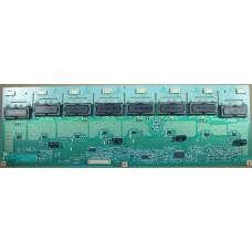INVERTER V315B1-L01