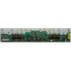 INVERTER LTA320HA04