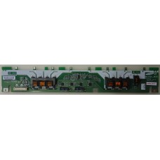 INVERTER LTY320HA03