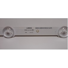 LED Backlight Strip D2GE-320SC0-R3