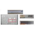 Набор линеек подсветки AGF78399301 для LC320DXE-SFR1