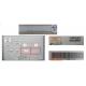 Набор линеек подсветки AGF78399801 для LC320DUE-FGA*
