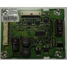 LED-Driver TNPA5377 TX-LR32E3
