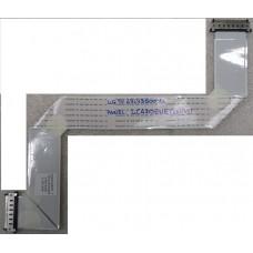 Кабель EAD61668629 47LV3500-ZA