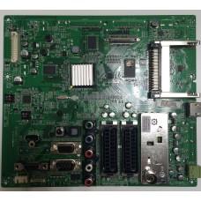 MAIN EBU60710810 32LF2510-ZB.BRUULJU