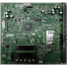 SSB 32PFL3404