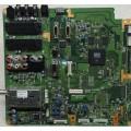 MAIN 32XV500PR