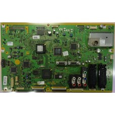 MAIN ( A-Board ) TH-R50PV8A