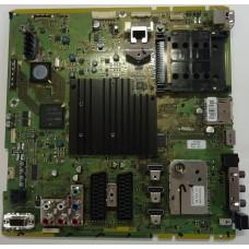 MAIN ( A-Board ) TNPH0899