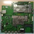 MAIN TNPH0947 TX-PR50GT30