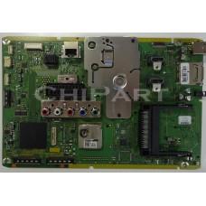 MAIN  TNPH0991 TX-PR50UT50