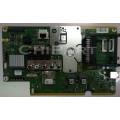 MAIN  TNPH0990 TX-PR50XT50