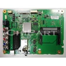 A-Board TNP4G548 TX-LR50B6