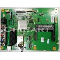 A-Board TNP4G548RF TX-LR32EM6