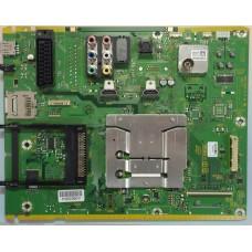 A-BOARD TNP8EA117RB TX-LR32U3