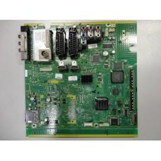 MAIN TNPH0782DR TX-PR50C10