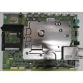 MAIN  TNPH0988BE TX-PR50VT50