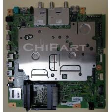 MAIN TNPH1044 TX-PR65VT60