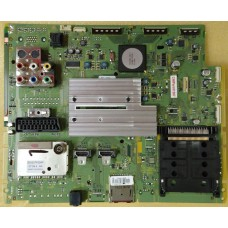 MAIN ( A-Board ) TX-PR42C2