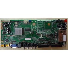 MAIN LTA-32N551HCP
