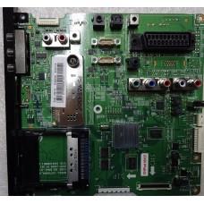 MAIN BN94-02910C PS42B430P2WXRU