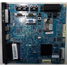 MAIN BN94-03257E PS50C450B1WXRU