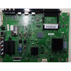 MAIN BN94-03755R LE40C630K1WXRU