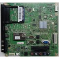 MAIN BN94-03982P LE32C450E1WXRU