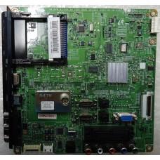 Samsung le40c530f1wxru прошивка