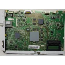 MAIN BN94-04235N UE32C6510UWXRU