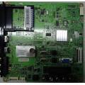 MAIN BN94-04278C