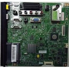 MAIN BN94-04499A PS43D490A1WXRU