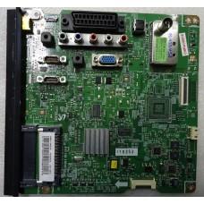 MAIN BN94-04501A PS43D450A2WXRU