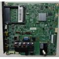 MAIN BN94-05412J LE32D550K1WXRU