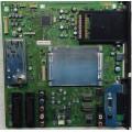 MAIN KDL-52W4000