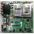 MAIN BN94-00964B