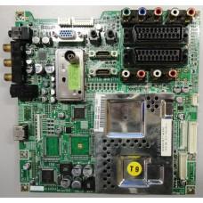 MAIN BN94-01441L LE40R81BX/BWT