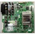MAIN BN94-02122P LE-40A330J1