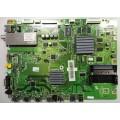 MAIN BN94-02931A PS50B850Y1W
