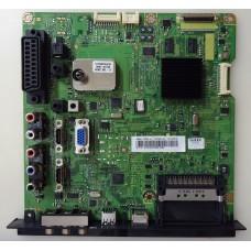 MAIN BN94-03261N PS50C530C1WXRU