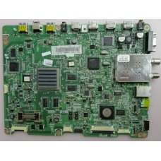 MAIN BN94-04402K PS51D8000FSXRU