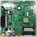 MAIN BN94-04884H PS51D550C1WXRU