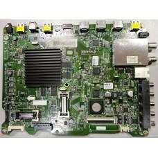 MAIN BN94-04967P PS64E8000GSXRU