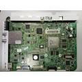 MAIN BN94-05482L UE32D6510WSXRU
