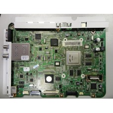MAIN BN94-05482H UE32D6510WSXRU