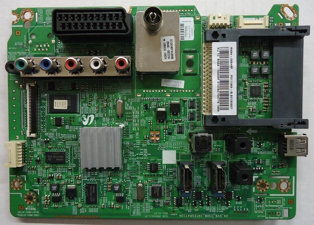 Телевизор Samsung Ue32eh4000w Инструкция