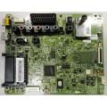 MAIN BN94-05554K PS-43E451