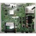 MAIN PCB BN94-05731R UE32EH5307KXRU