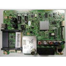 MAIN BN94-05951K UE40EH5057KXRU