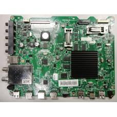 MAIN  BN94-05961D PS51E8007GUXRU